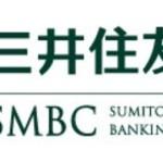 『信頼感抜群!三井住友銀行のネットバンキング』