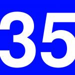『フラット35の金利が安い!楽天銀行の住宅ローン』