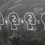 『固定金利と変動金利って何が違う?どっちがお得?』